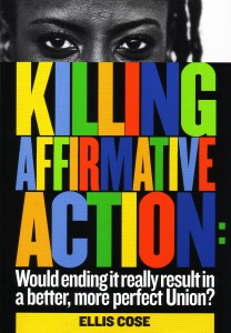 affirmative-action