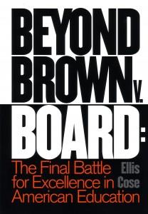 brown-v-board