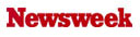 newsweek_logo2