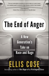 end-of-anger-cover