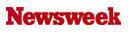 newsweek_logo2